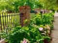 Garden in Park2