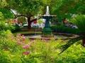 Garden in Park3