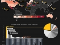 Internet-map.jpg