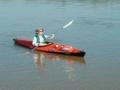 johns is kayak.jpg