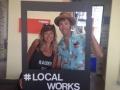 LocalWorks3