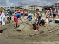 hor-sand-sculpture-lego_copy-900x440.jpg