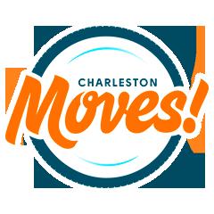 CharlestonMoves