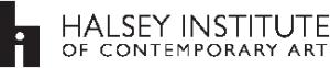 HICA_logo